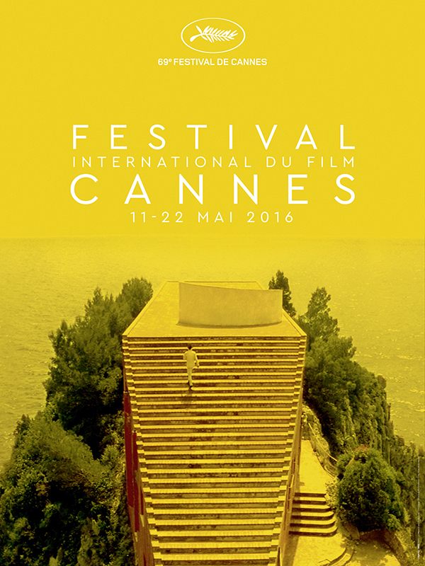 festival_Cannes_OfficialPoster2016