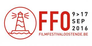 filmfestival-oostende-3