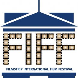 Official selection: Filmstrip International Film Festival, Iași, Romania