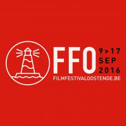 Filmfestival Oostende: Nominatie in de categorie 'Beste Kortfilm'