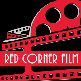 Official selection: Red Corner Film Festival in Borgholm (Zweden)