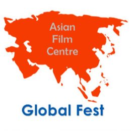 Official selection: AFC Global Fest in India